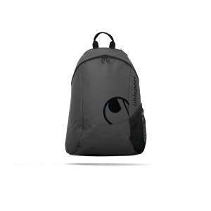 uhlsport-essential-rucksack-grau-schwarz-f01-10042740-equipment_front.png