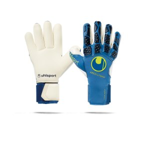 uhlsport-hyper-abs-grip-surround-tw-handschuhe-f1-1011234-equipment_front.png