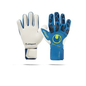 uhlsport-hyp-act-abs-grip-refl-tw-handschuhe-f1-1011233-equipment_front.png