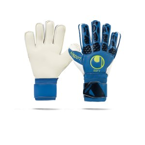 uhlsport-hyperact-soft-flex-frame-tw-handschuhe-f1-1011238-equipment_front.png