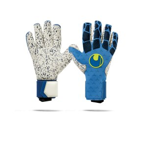 uhlsport-hyper-supergrip-surround-tw-handschuhe-f1-1011231-equipment_front.png