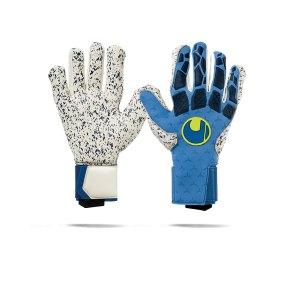 uhlsport-hyperact-supergrip-hn-tw-handschuhe-f1-1011232-equipment_front.png