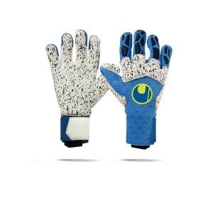 uhlsport-hyp-act-supergrip-reflex-tw-handschuhe-f1-1011230-equipment_front.png