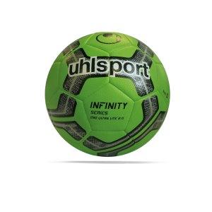 uhlsport-infinity-290-ultra-lite-2-0-ball-gruen-f01-trainingsball-lightball-fussball-ausstattung-1001624.png