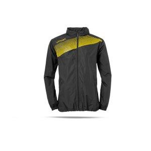 uhlsport-liga-2-0-regenjacke-schwarz-gelb-f04-allwetterjacke-jacket-mannschaften-teamsport-vereine-men-herren-1003285.png
