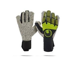 uhlsport-pure-alliance-supergrip-hn-handschuh-f02-1011165-equipment_front.png