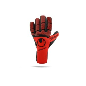 uhlsport-pure-force-absolutgrip-hn-tw-handschuh-f1-1011206-equipment_front.png