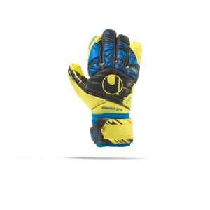 uhlsport-speed-up-now-absolutgrip-handschuh-f01-equipment-torwart-gloves-torspieler-keeper-1011012.png