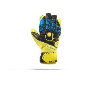 uhlsport-speed-up-now-soft-hn-comp-lite-gelb-f01-equipment-torwart-gloves-torspieler-keeper-1011028.png