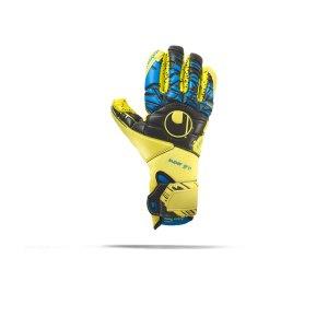 uhlsport-speed-up-now-supergrip-fs-lite-gelb-f01-torwarthandschuh-torspieler-keeper-gloves-equipment-1011005.png