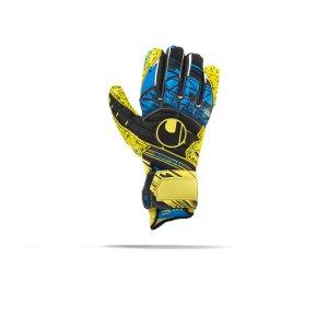 uhlsport-speed-up-now-supergrip-lite-gelb-f01-torwarthandschuh-torspieler-keeper-gloves-equipment-1011002.png