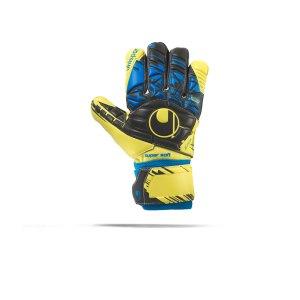 uhlsport-speed-up-now-supersoft-lite-gelb-f01-equipment-torwart-gloves-torspieler-keeper-1011023.png