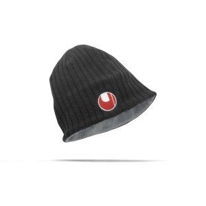uhlsport-strickmuetze-muetze-polar-fleece-schwarz-f01-1005900.png