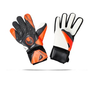 uhlsport-super-resist-hn-tw-handschuh-f01-equipment-torwarthandschuhe-1011158.png