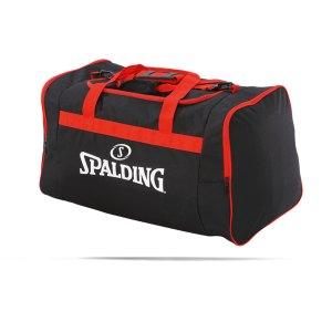 uhlsport-team-bag-tasche-large-schwarz-weiss-f03-equipment-taschen-3004537.png