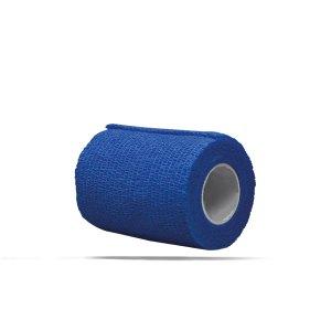 uhlsport-tube-it-tape-4-meter-blau-f02-tape-tube-it-socken-kombination-selbstklebend-stutzentape-1001211.png