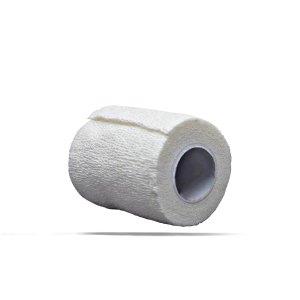 uhlsport-tube-it-tape-4-meter-weiss-f04-tape-tube-it-socken-kombination-selbstklebend-stutzentape-1001211.png