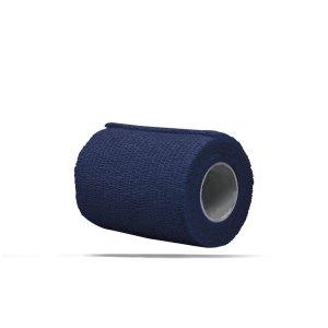 uhlsport-tube-it-tape-4-meter-blau-f05-tape-tube-it-socken-kombination-selbstklebend-stutzentape-1001211.png
