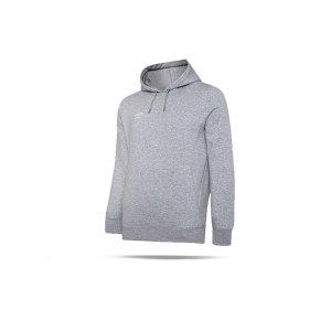 umbro-club-leisure-kapuzensweatshirt-k-fp12-umjk0113-teamsport.png