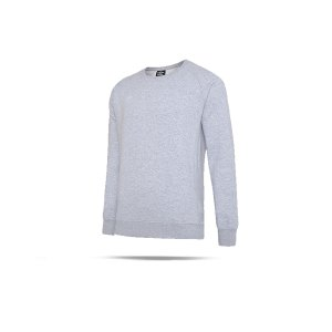 umbro-club-leisure-sweatshirt-grau-fp12-umjm0476-teamsport.png