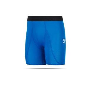 umbro-core-power-short-blau-feh2-64704u-underwear_front.png