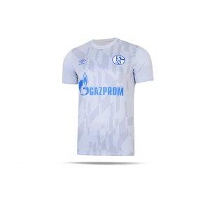 umbro-fc-schalke-04-jersey-warm-up-t-shirt-fgqk-replicas-t-shirts-national-91471u.png