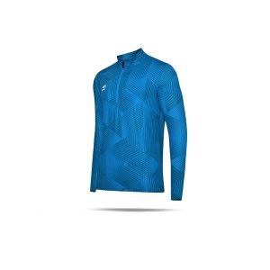 umbro-maxium-1-4-zip-training-sweatshirt-f6am-umtm0385-teamsport.png