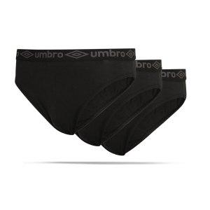umbro-plain-briefs-3er-pack-schwarz-f001-umum0212-underwear_front.png