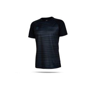 umbro-pro-training-graphic-jersey-t-shirt-fc44-55259u-fussballtextilien_front.png