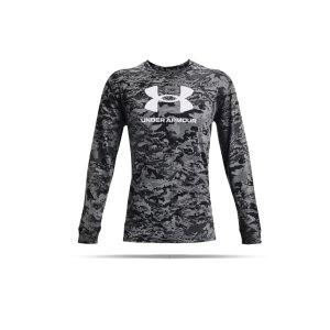 under-armour-abc-camo-langarmshirt-schwarz-f001-1366466-underwear_front.png