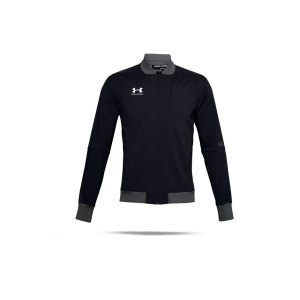 under-armour-accelerate-bomber-jacke-schwarz-f001-1356767-laufbekleidung_front.png