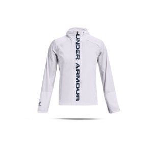 under-armour-accelerate-pro-storm-shell-jacke-f100-1328067-laufbekleidung_front.png