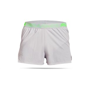 under-armour-airvent-short-running-grau-f014-1361488-laufbekleidung_front.png