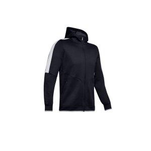 under-armour-athl-recovery-fleecejacke-grau-f013-fussball-textilien-jacken-1348407.png