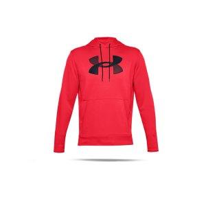 under-armour-big-logo-fleece-hoody-rot-f600-1357085-fussballtextilien_front.png