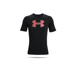 under-armour-big-logo-t-shirt-schwarz-f003-1329583-fussballtextilien_front.png