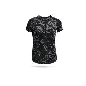 under-armour-breeze-t-shirt-running-schwarz-f001-1361359-laufbekleidung_front.png