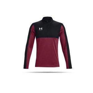 under-armour-challenger-halfzip-sweatshirt-f626-1365409-fussballtextilien_front.png