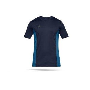 under-armour-challenger-ii-trainingsshirt-f412-fussball-textilien-t-shirts-1314552.png