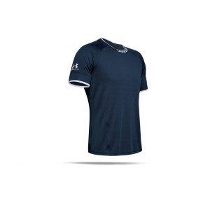 under-armour-challenger-iii-t-shirt-blau-f408-1343915-fussballtextilien_front.png