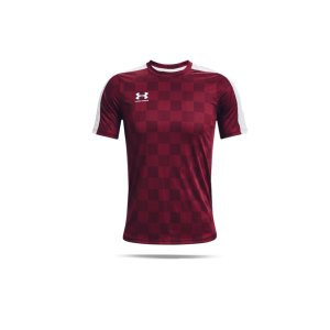 under-armour-challenger-t-shirt-training-rot-f600-1365408-laufbekleidung_front.png