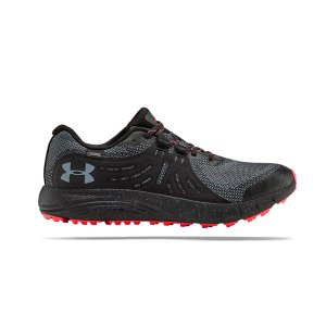 under-armour-charged-bandit-trail-gtx-running-f001-3022784-laufschuh_right_out.png