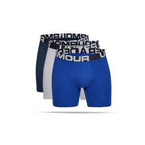 under-armour-charged-boxerjock-short-3er-pack-f400-unterwaesche-underwear-sportbekleidung-1327426.png