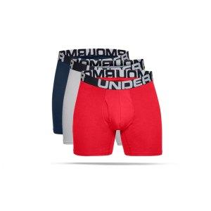 under-armour-charged-boxerjock-short-3er-pack-f600-unterwaesche-underwear-sportbekleidung-1327426.png