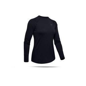 under-armour-coldgear-2-0-sweatshirt-damen-f001-1343321-underwear_front.png