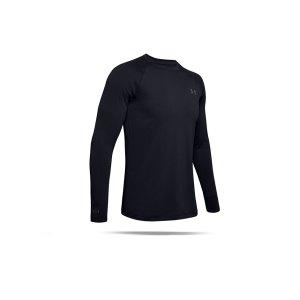 under-armour-coldgear-base-2-0-sweatshirt-f001-1343244-underwear_front.png