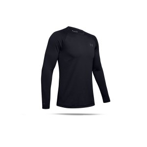 under-armour-coldgear-base-3-0-sweatshirt-f001-1343243-underwear_front.png