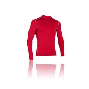 under-armour-coldgear-compression-mock-funktionswaesche-underwear-stehkragen-langarm-men-herren-rot-f600-1265648.png