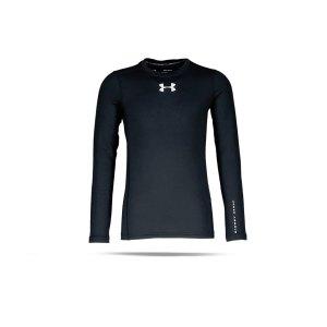 under-armour-coldgear-ls-kids-schwarz-f001-fussball-textilien-sweatshirts-1343270.png