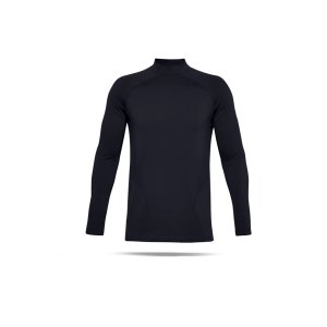 under-armour-coldgear-seamless-sweatshirt-f001-1356607-laufbekleidung_front.png